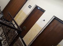 4 rooms Villa palace for sale in Baghdad