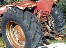 Used Tractor in Sabha is available for sale