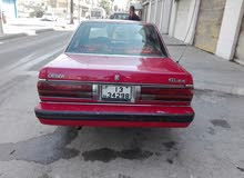 Cressida 1988 - Used Automatic transmission