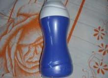 زجاجه حافظه للمياه (تانك) .