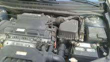 هونداي النترا محرك 20 امركي