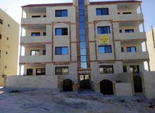 special apartment in Zarqa for sale