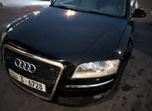 Used 2007 Audi A8 for sale at best price