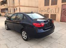 Available for sale! 1 - 9,999 km mileage Hyundai Elantra 2010