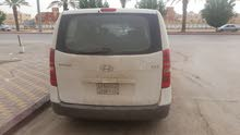 Hyundai H-1 Starex 2012 For Sale