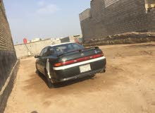 Used 1993 Toyota Mark 2 for sale at best price