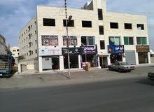 محل للبيع بسعر مغري في جاوا