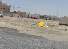 ارض للبيع في سند