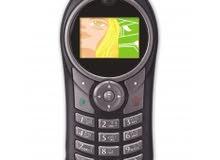 Motorola  phone that is New