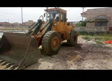 Used Bulldozer in Irbid is available for sale