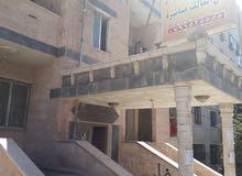 ستوديو غرفتين قريب من جامعة اليرموك