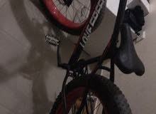 used bicycle for sell