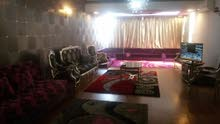 for rent apartment 3 Rooms - Mohandessin