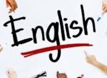 معلمة سعودية لغة الانجليزية للمرحلة الابتدائية