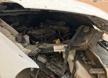 دودج دورنكو 2015 متعرضه لحادث