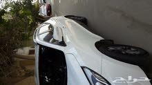للبيع سيارة  توسان موديل 2015 لوقطة البيع لدواعي السفر