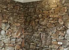 ورق جدران أسعار مناسبة