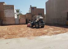 قطعة طابو صرف في حي بابل للبيع بسعر مغري