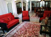 for sale apartment in Cairo