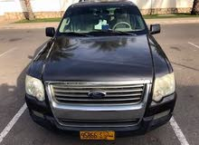 Ford Explorer 2006 For Sale