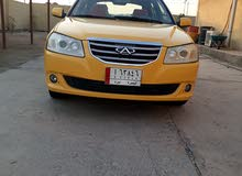 2014 Chery Other for sale