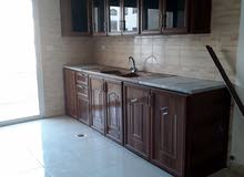 apartment for sale in AmmanAl Bnayyat