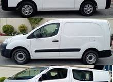 U drive certified Used Cars ( Nissan Delivery Vans for sale)