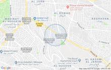 ارض للبيع ومطلوب اراضي ع طريق المطار وجنوب عمان وماديا