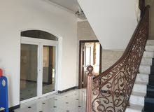 Best property you can find! villa house for rent in Al Mawaleh neighborhood