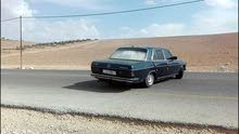 Manual Mercedes Benz 1980 for sale - Used - Zarqa city