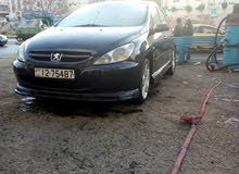 Best price! Peugeot 307 2004 for sale