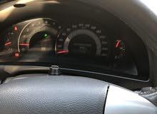 Toyota Aurion 2008 For sale - Beige color