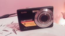 كاميرا تصوير ديجيتال أصلية من بريطانيا