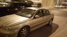 140,000 - 149,999 km Jaguar X-Type 2005 for sale
