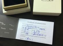 خواتم الماس من بيور جولد نوع فاخر مع ضمان 40% خصم