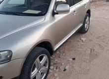 Volkswagen Passat 2007 - Used