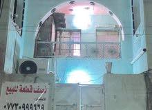 دار 72 متر للبيع في قطاع 47 مدينه الصدر