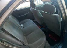 Used Nissan Sunny 1997