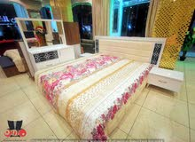 For sale Bedrooms - Beds that's condition is New - Al Batinah