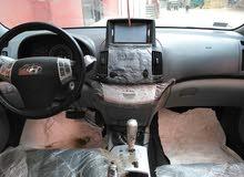 Hyundai Avante 2009 - Used