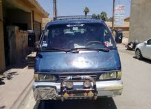 Used 1995 Besta in Baghdad