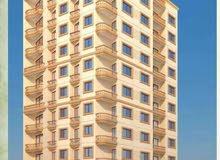 apartment in Tripoli Ain Zara for rent