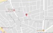شقة مفروشة في الجبيهه طلوع البلدية دخلة مطعم ابو رصاص برقا للأسكان
