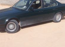 BMW 520 car for sale 1998 in Ajaylat city