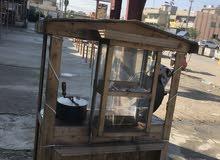 عربانه عارضه مال حب شمس وشاميه للبيع