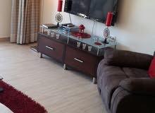 شقة سوبر ديلوكس مساحة 95 م² - في منطقة دير غبار للايجار مفروشة