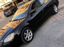 Available for sale!  km mileage Nissan Altima 2007