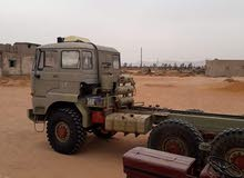 Truck in Asbi'a is available for sale