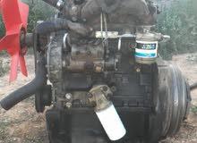 محرك مولد بركنز الاصلي استندر 3 بيستون