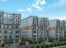 an apartment for sale in Giza 6th of October